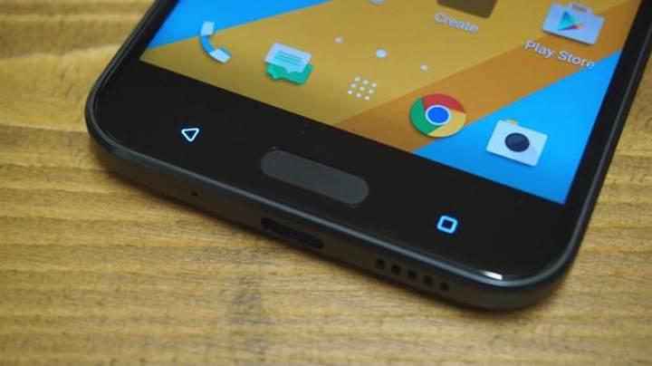 HTC-10-tasarim-detaylari
