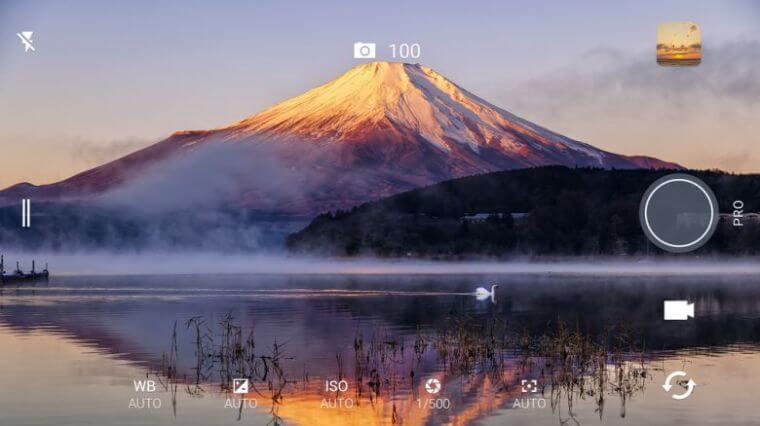 HTC-10-kamera