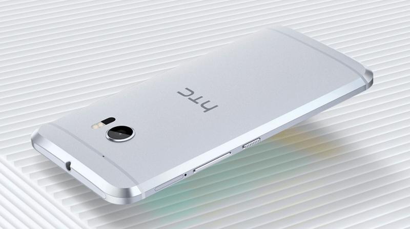 HTC-10-ozellikler
