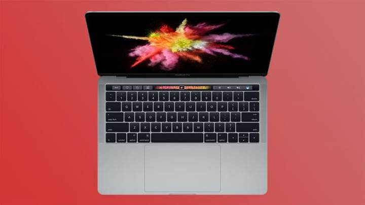apple-macbook-pro-detayli-analiz-performans-ozellikler-ve-dahasi
