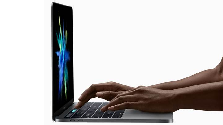 apple-macbook-pro-detayli-analiz-performans-ozellikler-ve-dahasi_4