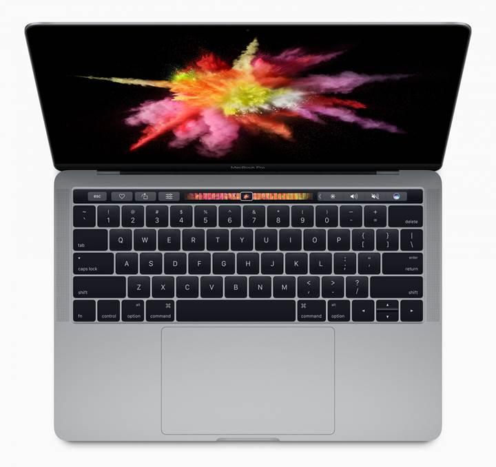 apple-macbook-pro-detayli-analiz-performans-ozellikler-ve-dahasi_9