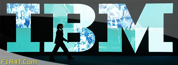 IBM 5 Yıl için Inovasyon Beklentilerini Açıkladı!