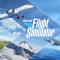 Yeni MS Flight Simulator 2020 Satın Aldım!